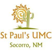 StPaul's Logo